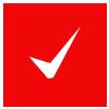 https://www.mounaco.de/logos/hak2.png