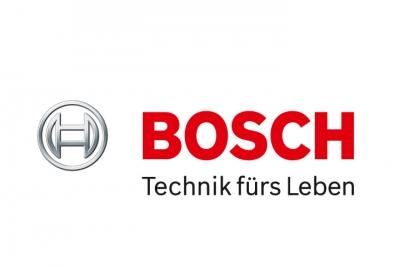 1//8 Zoll f/ür Bosch-Geradschleifer 2608570139 Bosch Professional Spannzange ohne Spannmutter